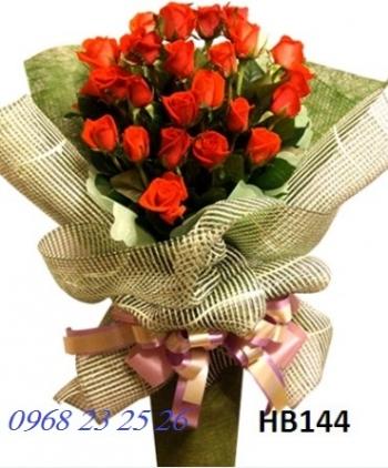 hoa hb144