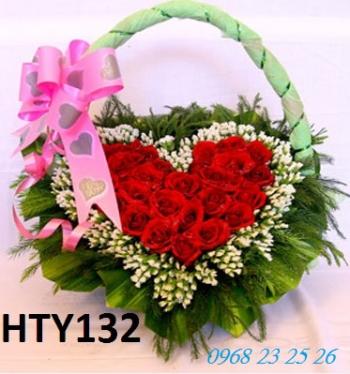 hoa hty132
